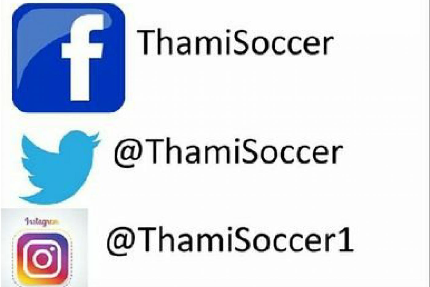 ThamiSoccer